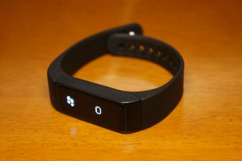 I5_Plus_smart_bracelet_021.jpg