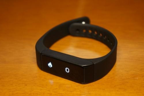 I5_Plus_smart_bracelet_022.jpg