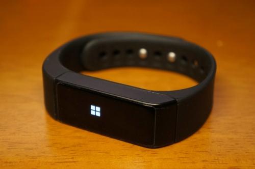I5_Plus_smart_bracelet_023.jpg