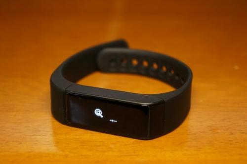 I5_Plus_smart_bracelet_024.jpg