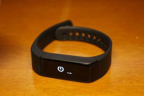 I5_Plus_smart_bracelet_025.jpg
