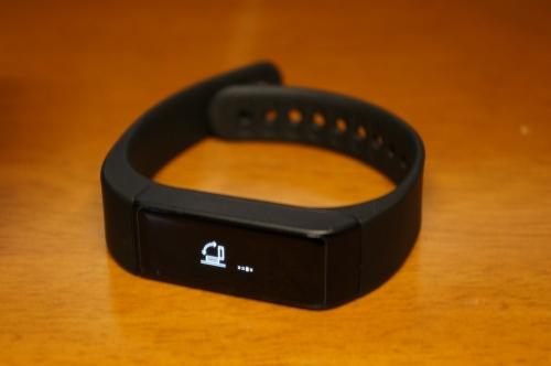 I5_Plus_smart_bracelet_026.jpg