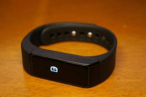 I5_Plus_smart_bracelet_029.jpg