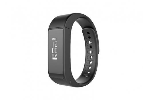 I5_Plus_smart_bracelet_040.jpg