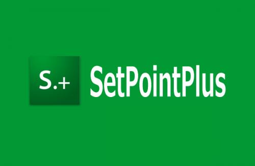 SetPointPlus_000.png