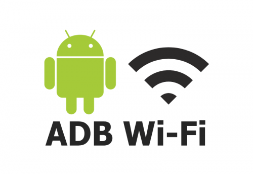 android_adb_wifi_000.png