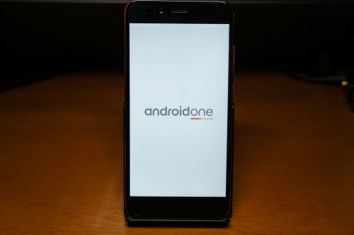 android_one_mi_a1_034.jpg