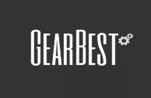 gearbeat_buy_2018_000.png