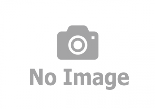 no_image_000.png