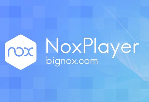 nox_player_001.png