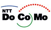 ntt_docomo_old_logo_000.png