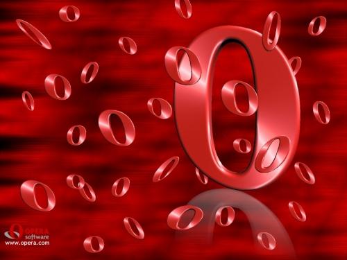opera_logo_v9_001.jpg