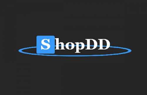 shopdd_template_ver3_5_009.png
