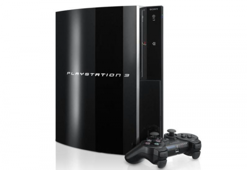 sony_ps3_image_000.png