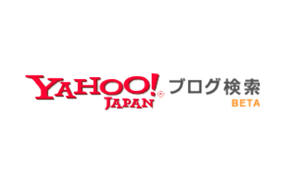 yahoo_blog_search_000.png
