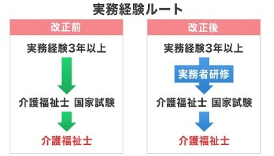 jitsumusya_01.jpg