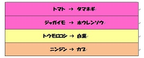 201610192116176f0.jpg