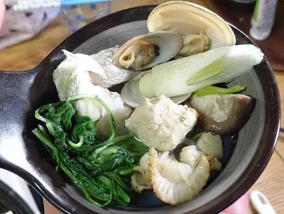 2017-02-21塩鍋 (10)