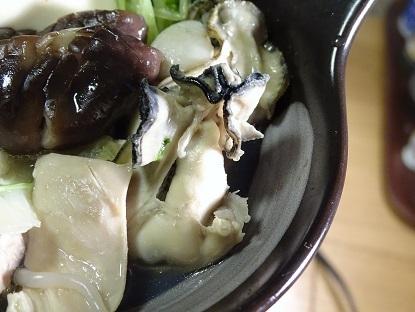2017-02-21塩鍋 (13)