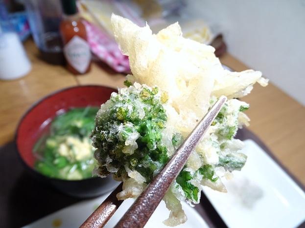 2017-02-25春の天ぷら (10)
