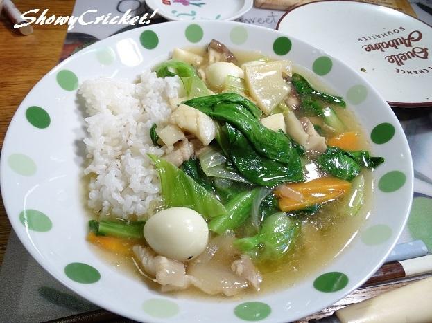 2017-04-19中華丼 (9)