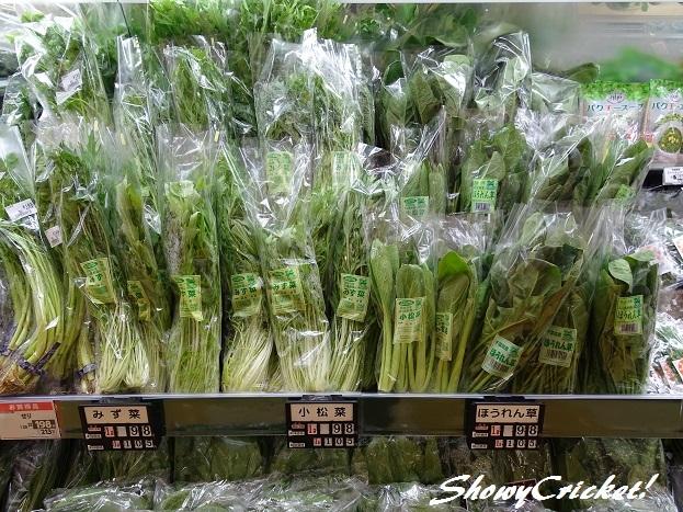 2017-04-20 小松菜 (10)