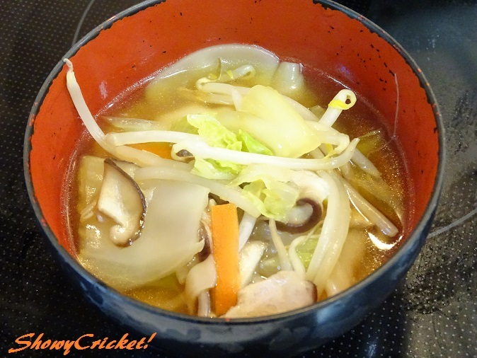2017-11-14スープ餃子 (13)