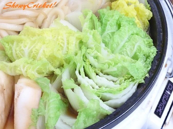 2017-11-12白菜 (11)