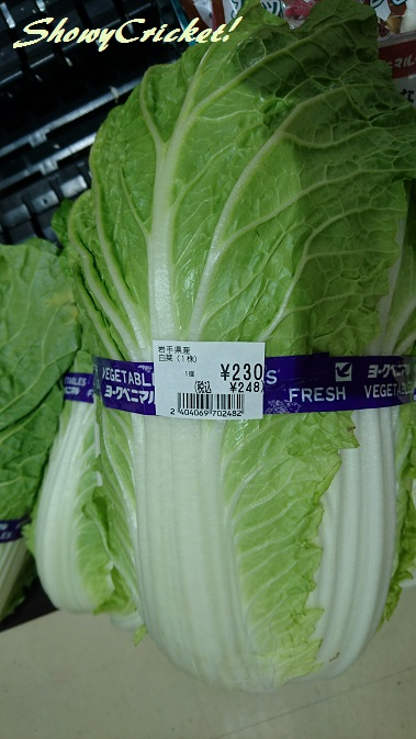 2017-11-10白菜