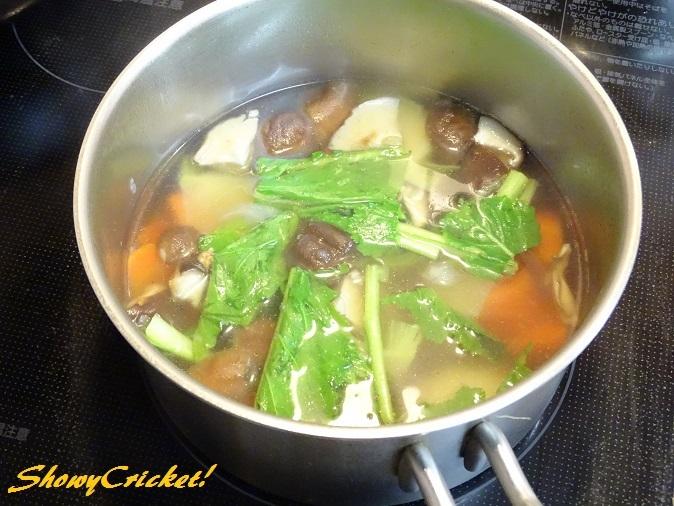 2018-01-17鞘いスープ (3)