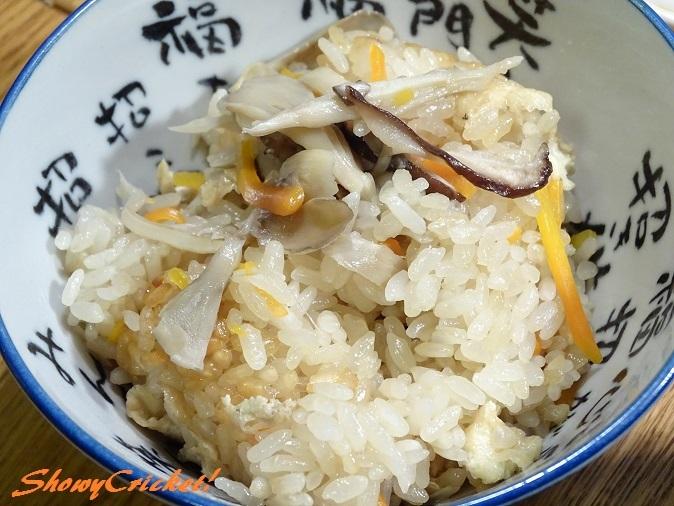 2018-02-02カレイの煮物 (8)
