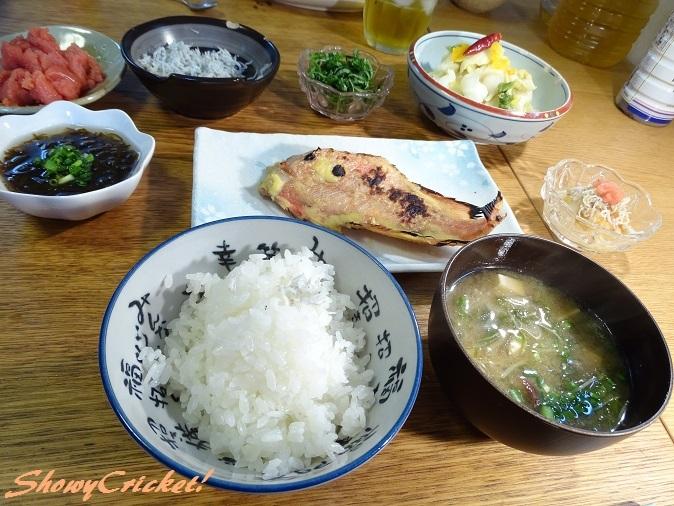 2018-02-13朝食 (3)