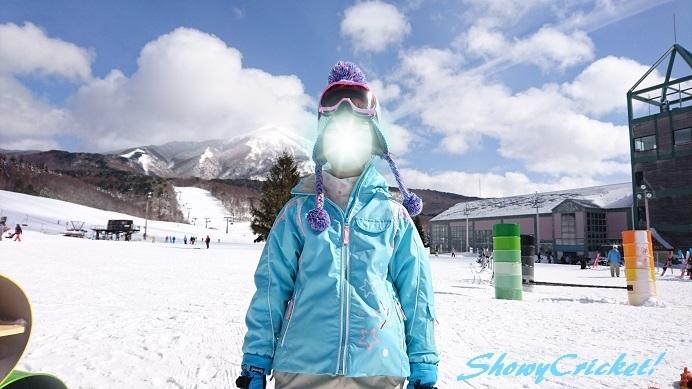 2018-02-16スキー