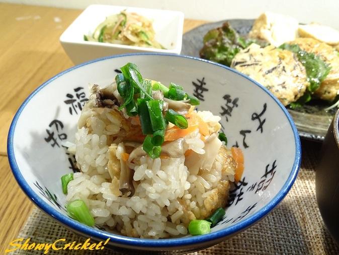 2018-03-03豆腐ハンバーグ (7)