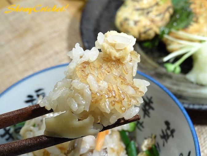 2018-03-03豆腐ハンバーグ (19)