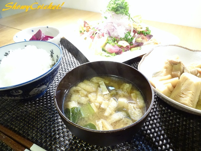 2018-04-23筍の煮物 (12)