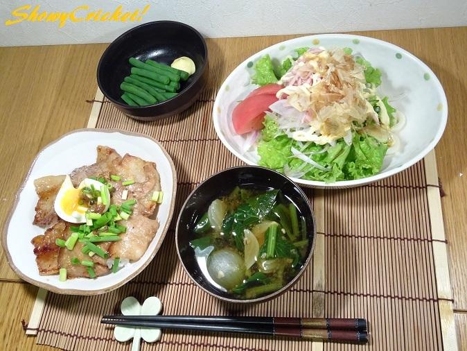 2018-06-04皿うどん (1)