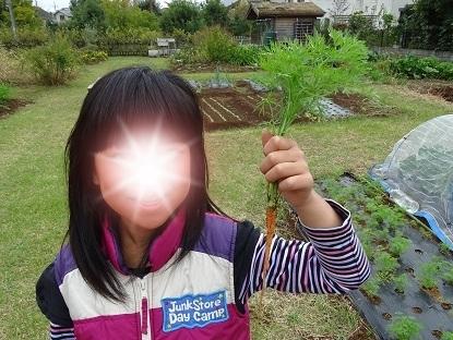 DSC06088.jpg