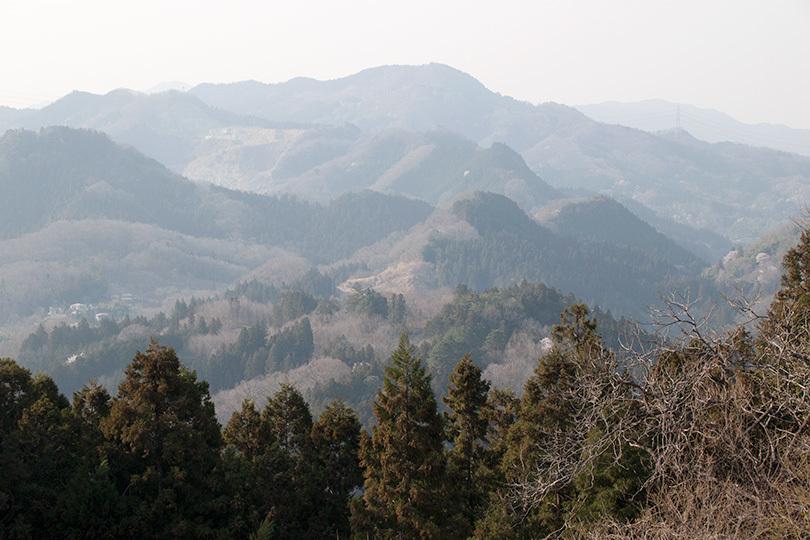 山IMG_0467