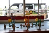 三輪車 (1)