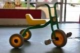 三輪車 (3)