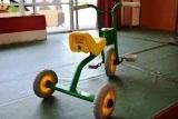 三輪車 (4)
