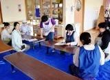給食会議 (1)