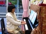 学童合唱 (5)