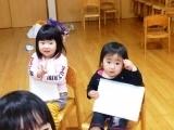 学童合唱 (7)