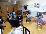 学童合唱 (8)