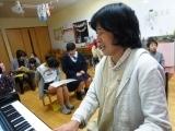 学童合唱 (9)