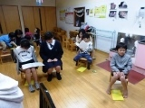 学童合唱 (11)