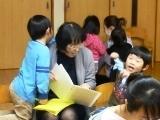 学童合唱 (12)