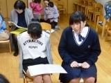 学童合唱 (15)
